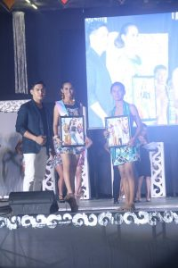 The Search for Mister and Miss MPC 2018 Coronation Night
